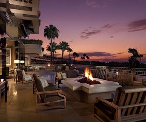 luxury, beautiful, and house image