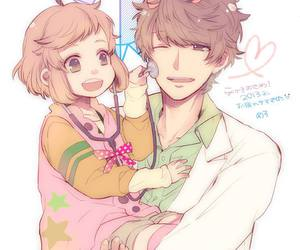 brothers conflict and brother conflict image