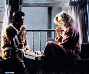 al pacino, movie, and romantic image