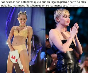 cyrus, smilers, and miley image