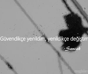 sancak image