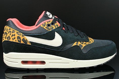 nike air max one goedkoop