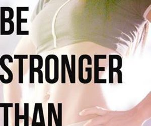 beauty, diet, and fitness image
