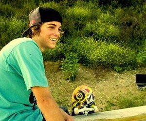 boy, cute, and ryan sheckler image