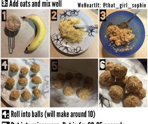 banana and snack image