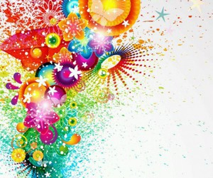 colors and wallpapers image