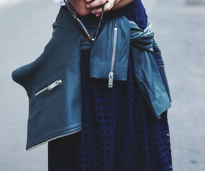 cool, different, and fashion image