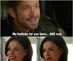 once upon a time, quote, and robin hood image