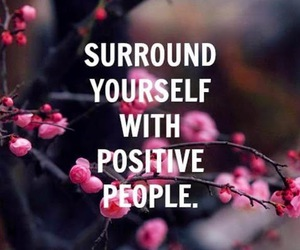 quotes, positive, and people image
