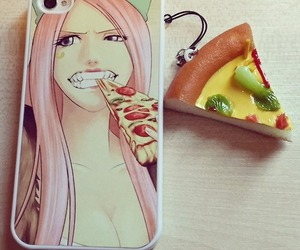 one piece and jewerly bonney image