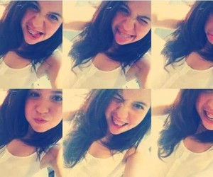 ipod, summer2013, and retrica image