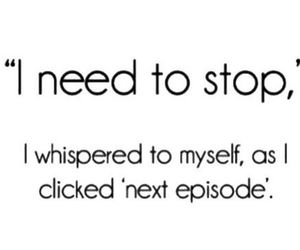 anime, gossip girl, and supernatural image