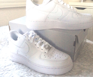 air, force, and inspo image