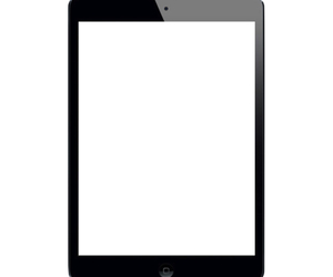 transparents image
