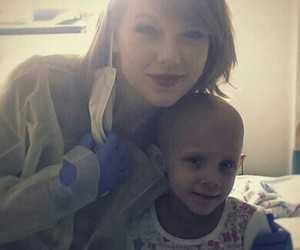 Swift, taylor, and taytay image
