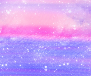 pink, background, and purple image