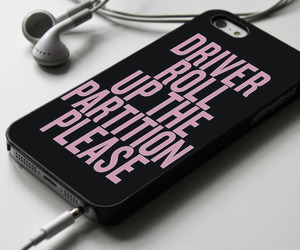 partition, iphone 4 case, and iphone 4s case image