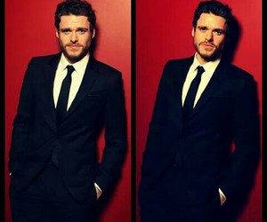 actor, amazing, and beautiful image