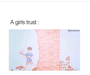 boys, trust, and cute image