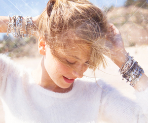 hollister, sparkleinsocalcontest, and sparkle in so cal contest image