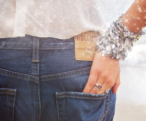 sparkle in so cal contest, hollister, and sparkle in so cal image