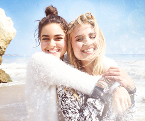 sparkle in so cal contest, hollister, and sparkle image