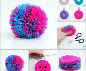 diy, how to, and tutorial image