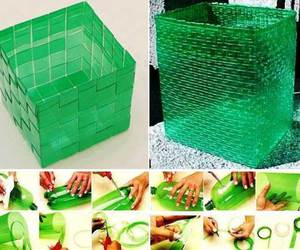 diy and do it yourself image