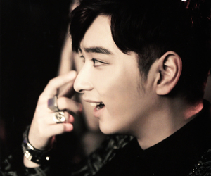 2PM and chansung image