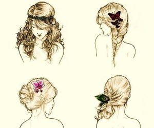 cabelos image