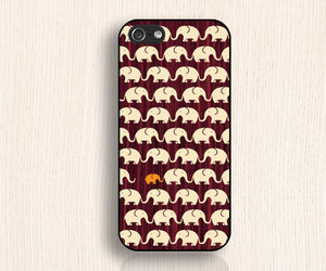 iphone 4s case, iphone 5c case, and iphone 4 case image
