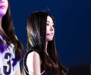 korean girl, kpop, and bae juhyun image