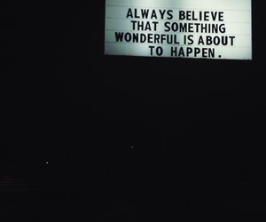 quotes, believe, and grunge image