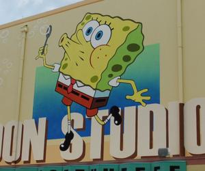 sponge bob and spongebob image