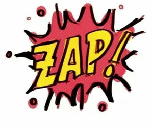 zap, one direction, and zayn malik image