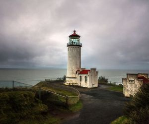 awesome, guide, and lighthouse image