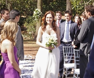 dress, flawless, and one tree hill image