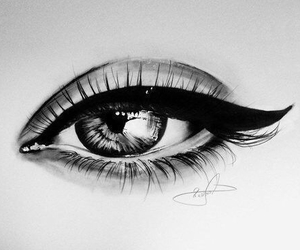 35 Images About Desenhos On We Heart It See More About Art