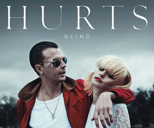 hurts, blind, and theo hutchcraft image
