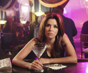 Desperate Housewives, eva longoria, and gabrielle solis image