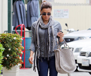 eva longoria, outfit, and style image