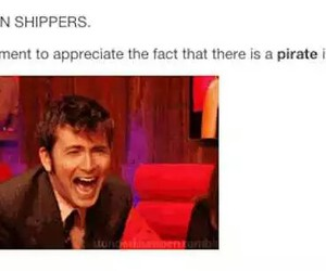 once upon a time, otp, and ship image