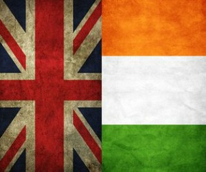 british, 1d♥, and one direction image