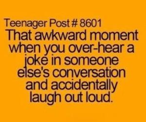 laugh image