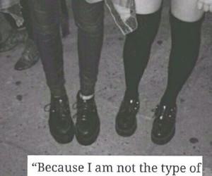 grunge, quote, and sad image