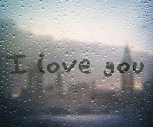 amor, city, and iloveyou image
