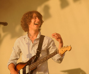 arctic monkeys, alex turner, and smile image