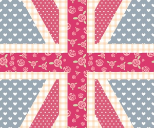 flags, inglaterra, and wallpaper image