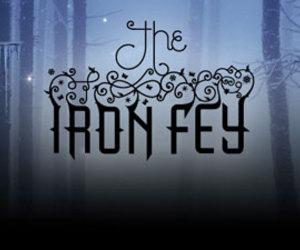 iron fey image