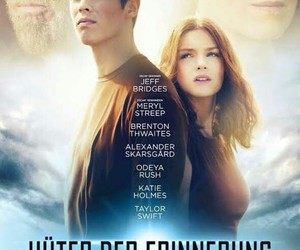the giver and brenton thwaites image